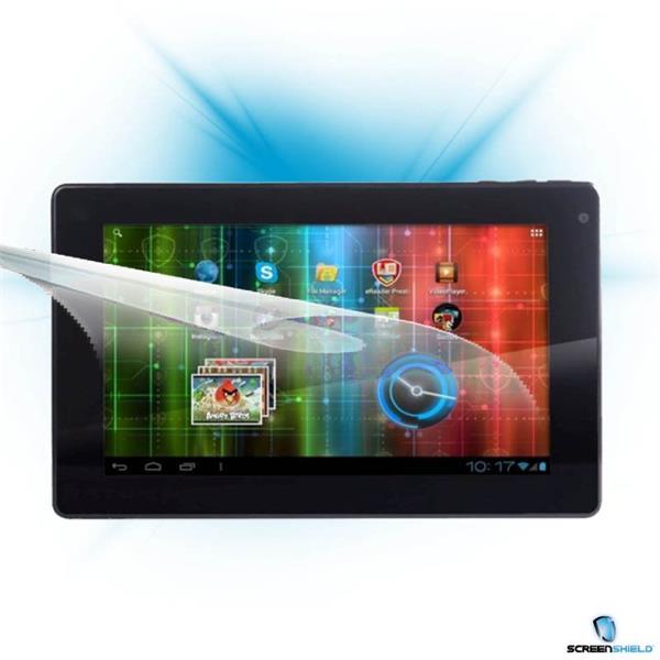 ScreenShield Prestigio MultiPad PMP 3370B - Film for display protection
