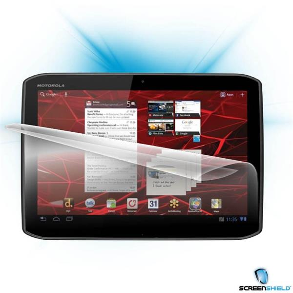 ScreenShield Motorola XOOM2 - Film for display protection