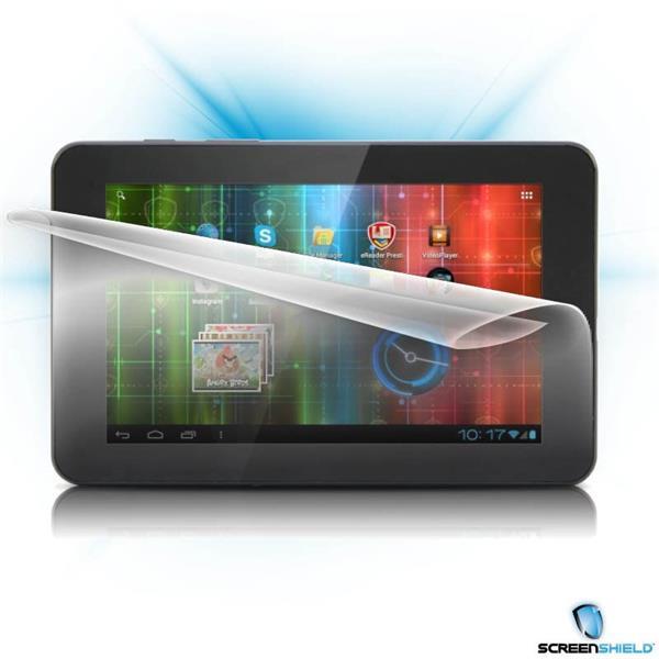 ScreenShield Prestigio MultiPad PMP 5570C DUO - Film for display protection
