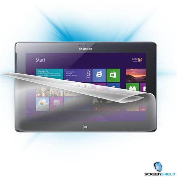 ScreenShield Samsung ATIV Tab P8510 10.1