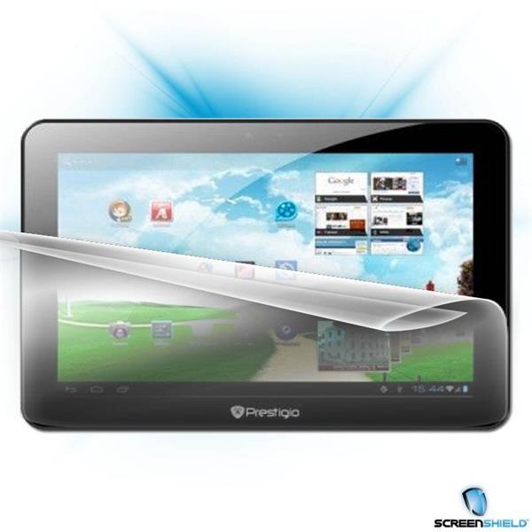 ScreenShield Prestigio Multipad PMP7100D3G - Film for display protection