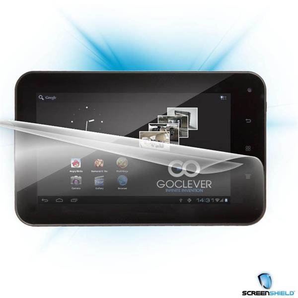 ScreenShield GoClever TAB R75 7
