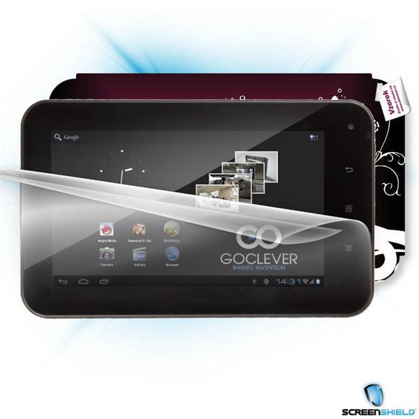 ScreenShield GoClever TAB R75 7