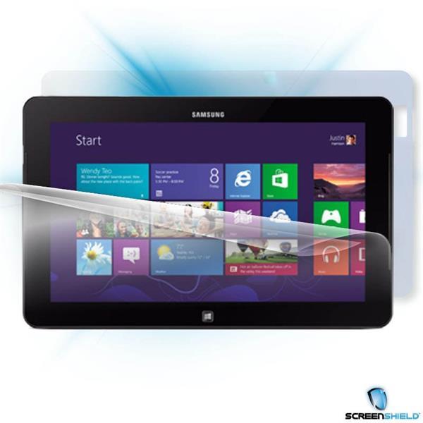 ScreenShield Samsung ATIV Tab 700T1C 11.6