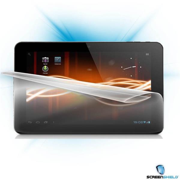 ScreenShield OVERMAX SteelCore 10