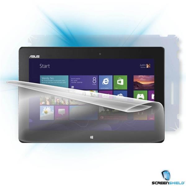 ScreenShield Asus VivoTab Smart ME400C - Film for display + body protection
