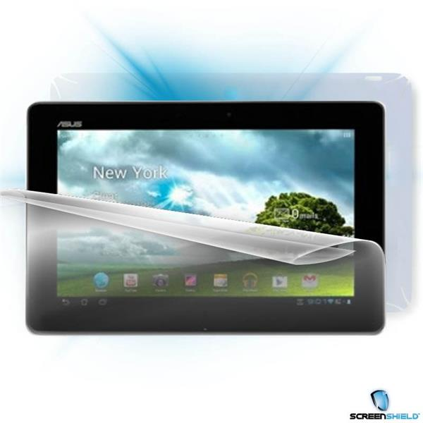 ScreenShield Asus VivoTab Smart ME301T - Film for display + body protection