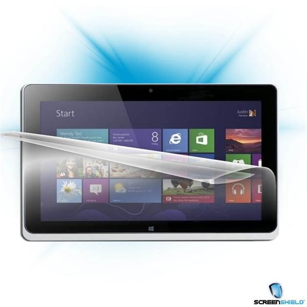 ScreenShield Acer ICONIA TAB W510 - Film for display protection