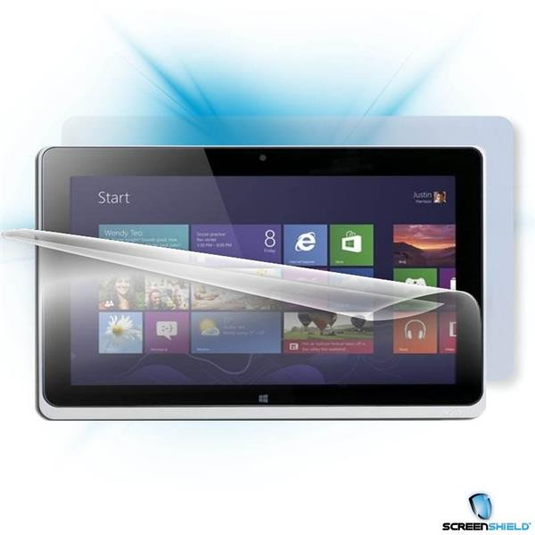 ScreenShield Acer ICONIA TAB W510 - Film for display + body protection