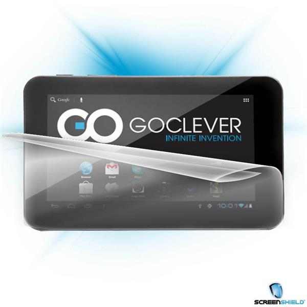 ScreenShield GoClever TAB M713G - Film for display protection