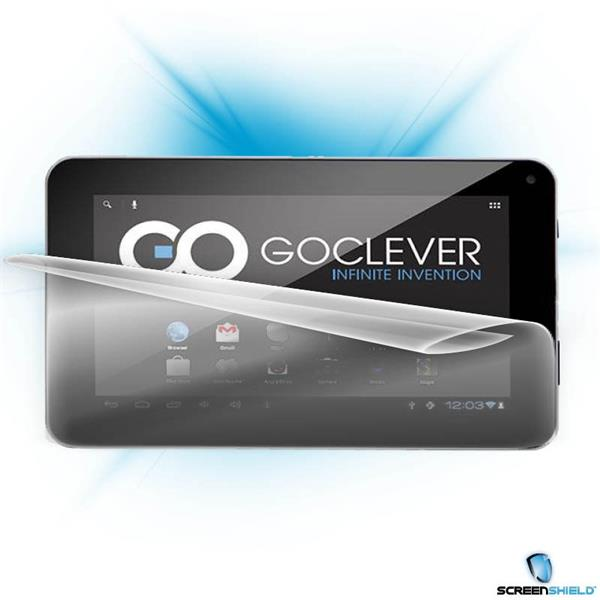 ScreenShield GoClever TAB R70 - Film for display protection