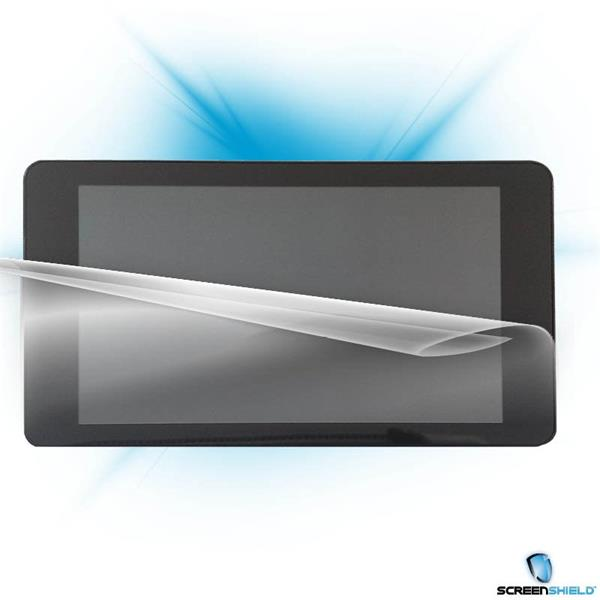 ScreenShield Prestigio MultiPad 7.0 Ultra DUO PMP5870C - Film for display protection