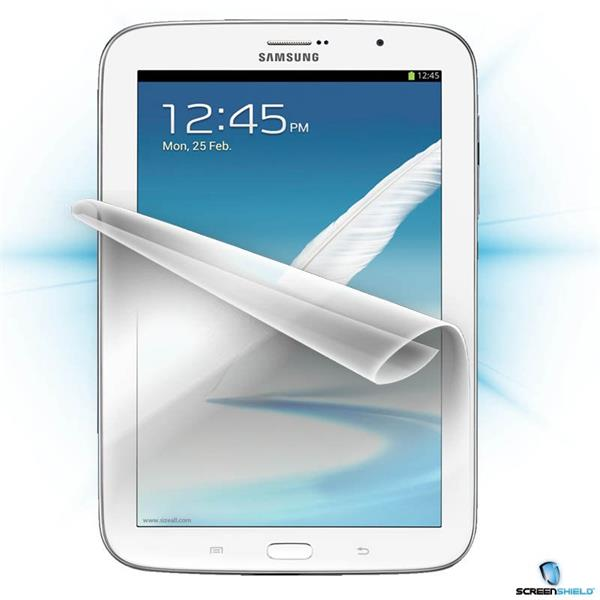 ScreenShield Samsung Galaxy Note 8.0 N5100 3G - Film for display protection