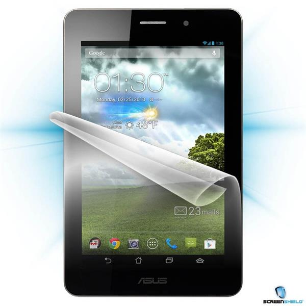 ScreenShield Asus FonePad ME371MG - Film for display protection