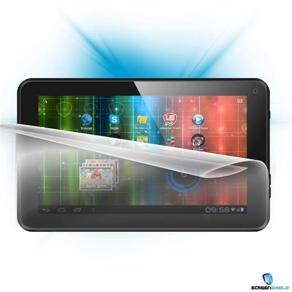 ScreenShield Prestigio MultiPad PMP 3970B DUO - Film for display protection