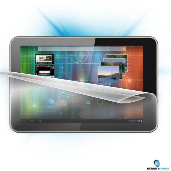 ScreenShield Prestigio MultiPad PMP 5588C DUO - Film for display protection
