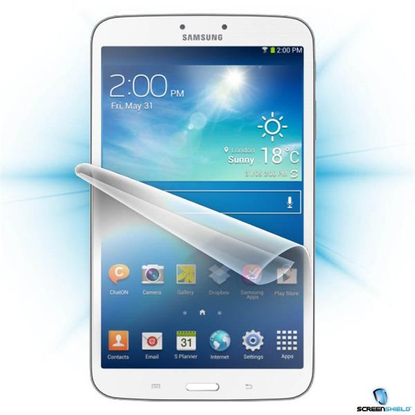 ScreenShield Samsung T310 Galaxy TAB 3 8
