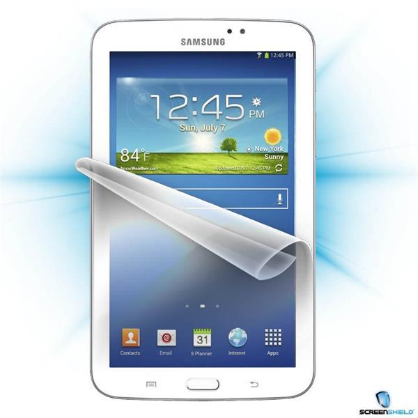 ScreenShield Samsung T210 Galaxy TAB 3 7