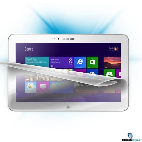 ScreenShield Samsung ATIV TAB 3 - Film for display protection