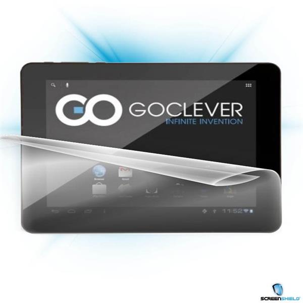 ScreenShield GoClever TAB M723G - Film for display protection