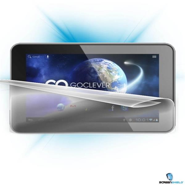ScreenShield GoClever TAB R721 TERRA 70 - Film for display protection