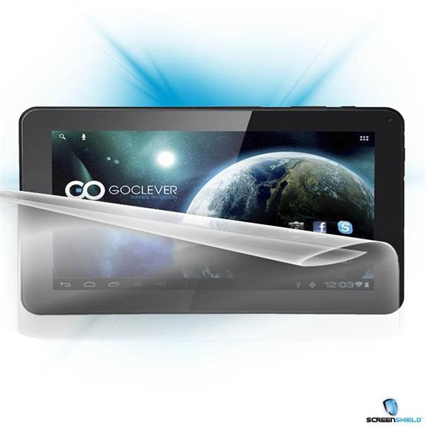 ScreenShield GoClever TAB i921 TERRA 90 - Film for display protection