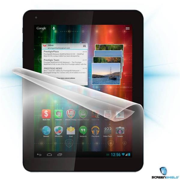 ScreenShield Prestigio PMP 5297C - Film for display protection