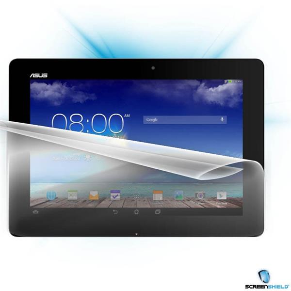 ScreenShield Asus Transformer Pad TF701T - Film for display protection
