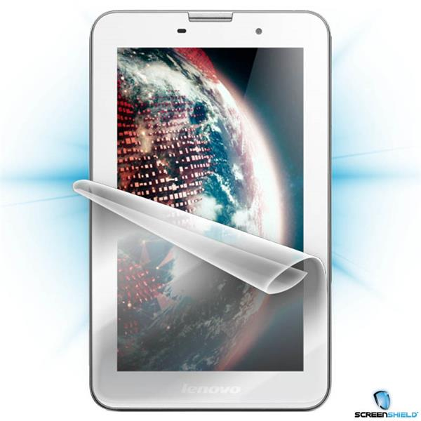 ScreenShield Lenovo A3000 - Film for display protection
