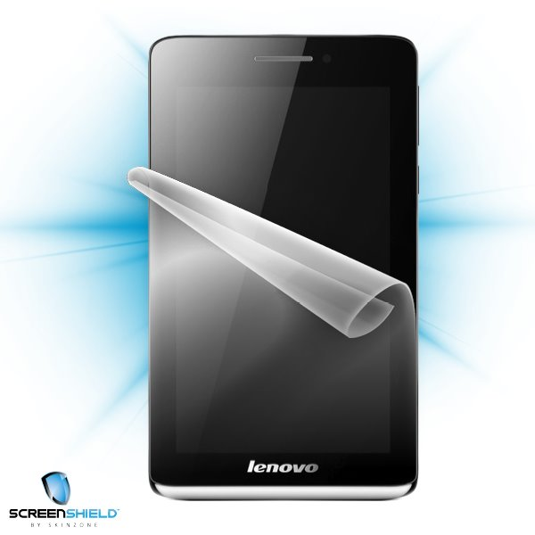 ScreenShield Lenovo IdeaPad S5000 - Film for display protection
