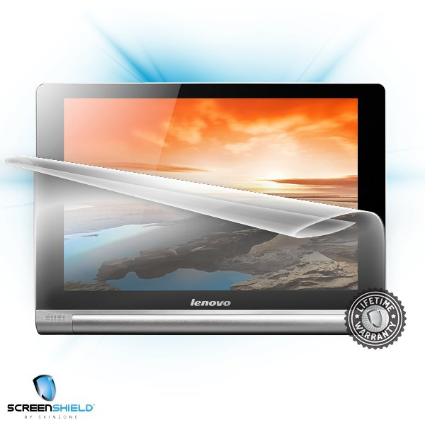 ScreenShield Lenovo IdeaPad Yoga 8