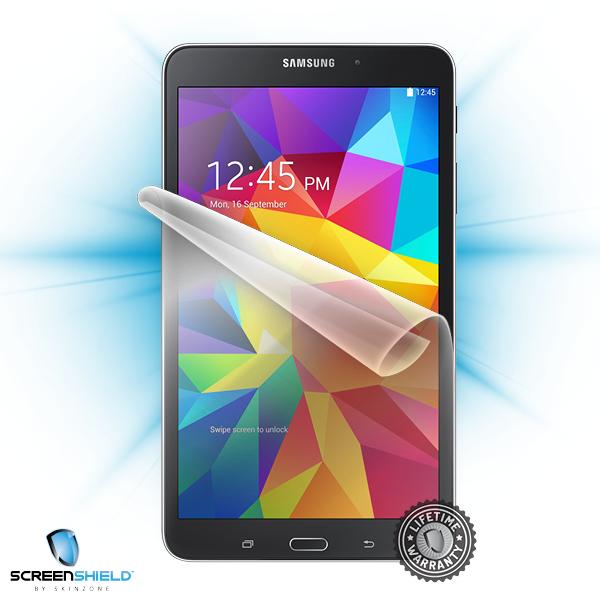 ScreenShield Samsung Galaxy Tab 4 SM-T330 8