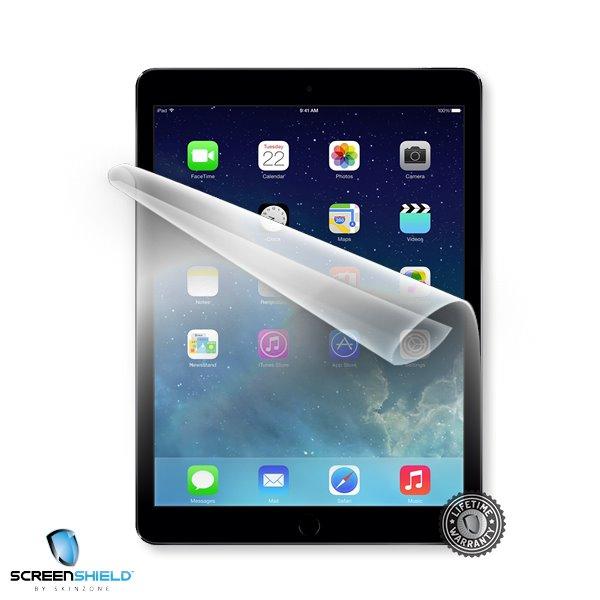 ScreenShield Apple iPAD Air 2 wifi - Film for display protection