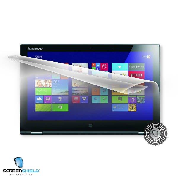 ScreenShield Lenovo IdeaTab Yoga 2 10 - Film for display protection