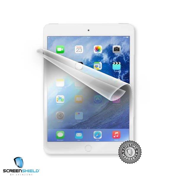 ScreenShield Apple iPAD Mini 3rd Wi-Fi - Film for display protection