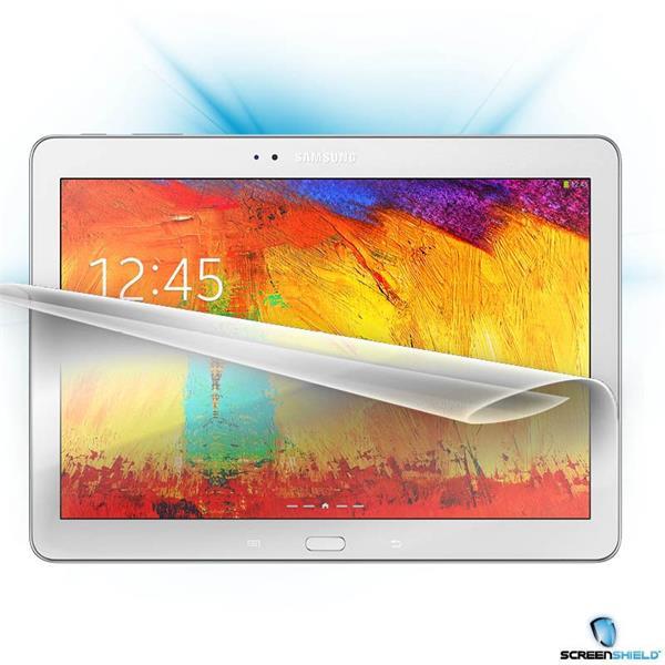 ScreenShield Samsung P6000 Galaxy Tab 10.1 - Film for display protection