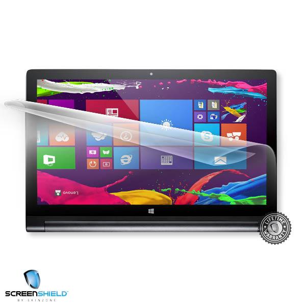 ScreenShield Lenovo Yoga Tablet 2 Pro 13.3 - Film for display protection