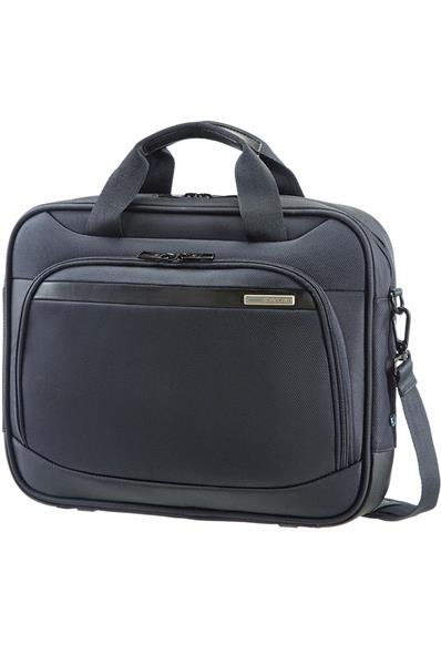Samsonite VECTURA Slim bailhandle 13,3