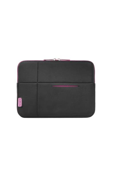 Samsonite AIRGLOW SLEEVES Tablet Case 7
