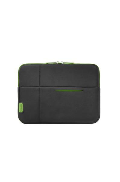 Samsonite AIRGLOW SLEEVES Laptop Sleeve 10,2
