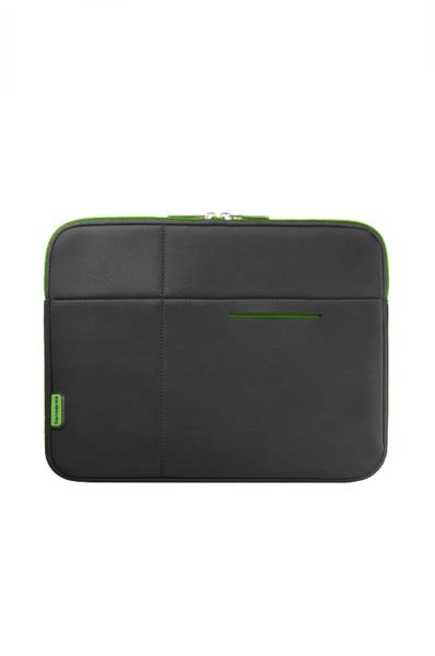Samsonite AIRGLOW SLEEVES Laptop Sleeve 13,3