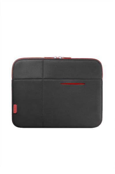 Samsonite AIRGLOW SLEEVES Laptop Sleeve 13,3