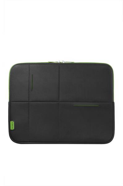 Samsonite AIRGLOW SLEEVES Laptop Sleeve 15,6