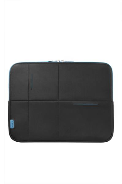 Samsonite AIRGLOW SLEEVES Laptop Sleeve 15,6