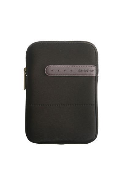 Samsonite COLORSHIELD Tablet/e-reader sleeve 7