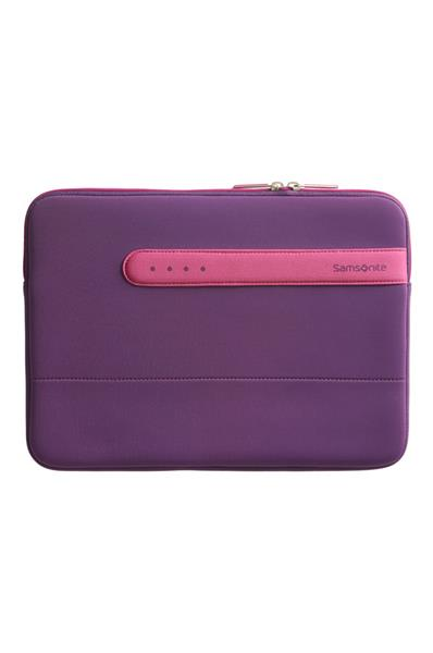 Samsonite COLORSHIELD Laptop Sleeve 13,3