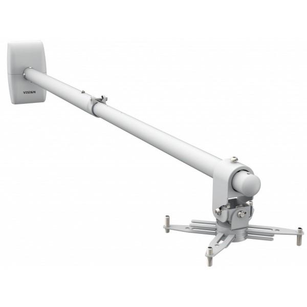 Vision TM-ST2 univerzálny nástenný držiak