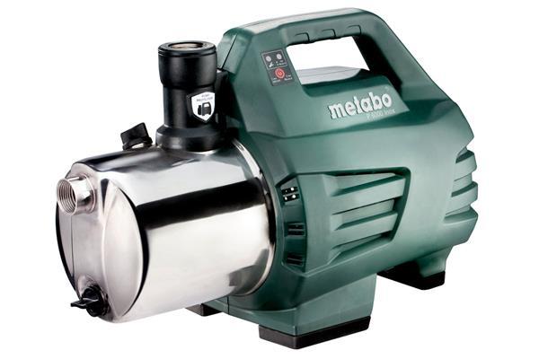 Metabo P 6000 Inox Záhradné čerpadlo