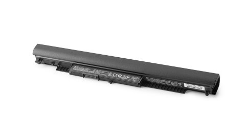 HP HS04 Notebook Battery