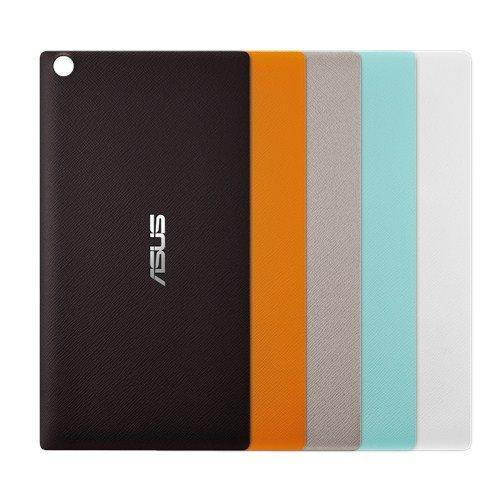 ASUS ochrann� kryt ZEN CASE pre ZenPad 8